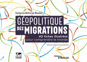 Geopolitique des migrations